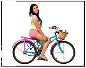 03 Mi vida sobre ruedas…