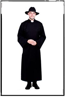 18 Inquisición, Evangelización, Re-educación
