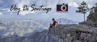 Eloy De Santiago